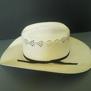 NWT Amercan Hat Company 8 beautiful hat
